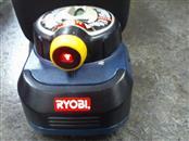 RYOBI Laser Level ELL0001